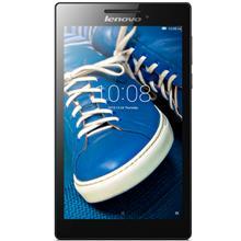 Lenovo TAB 2 A7-20 Wifi 8GB Tablet